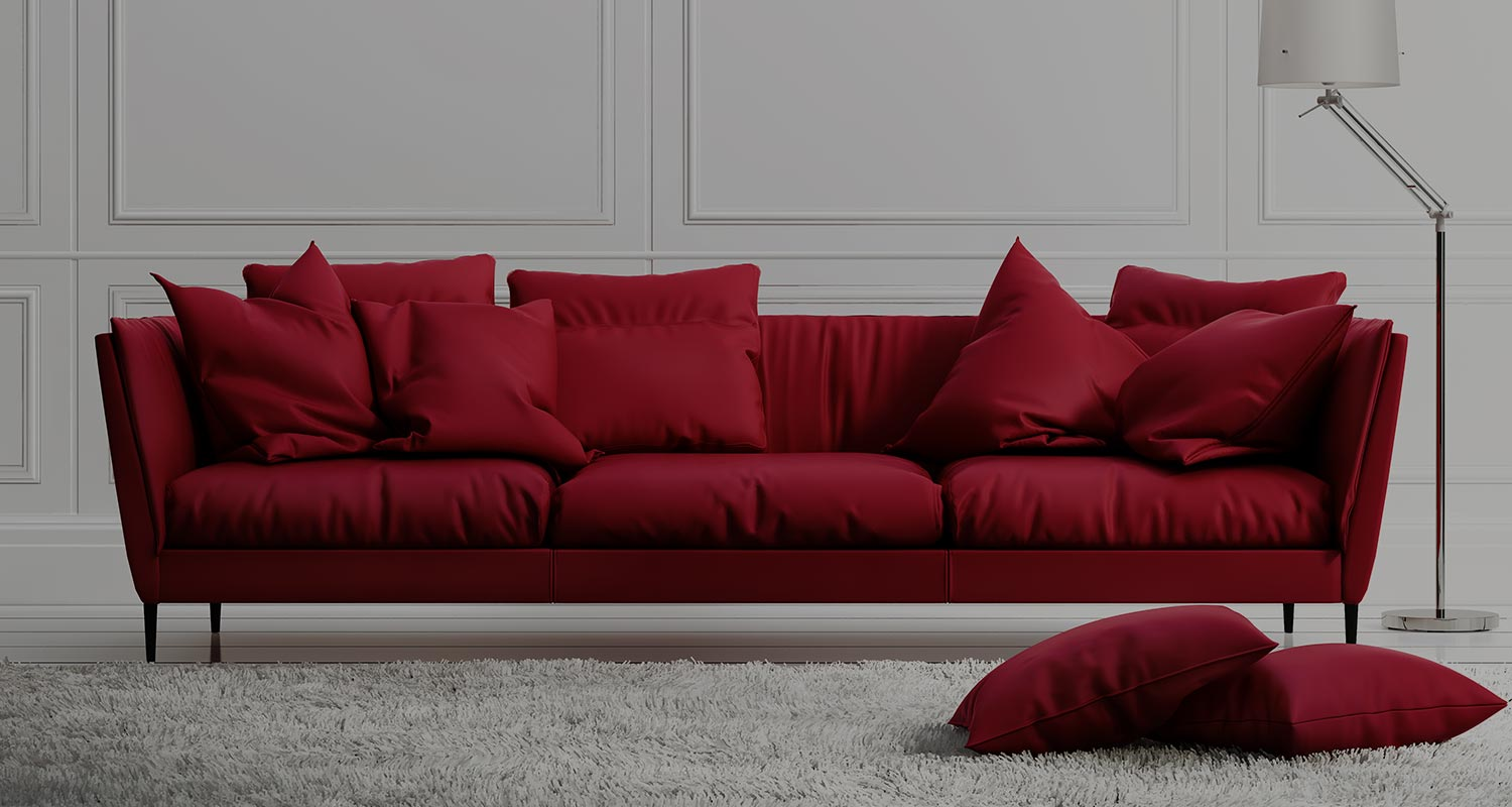 new york turnkey end-to-end ecommerce unlimited solution for home decor and furniture, furnishing brands
